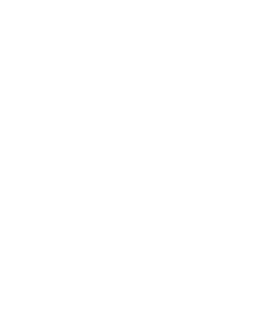 Northern Lights Ranch